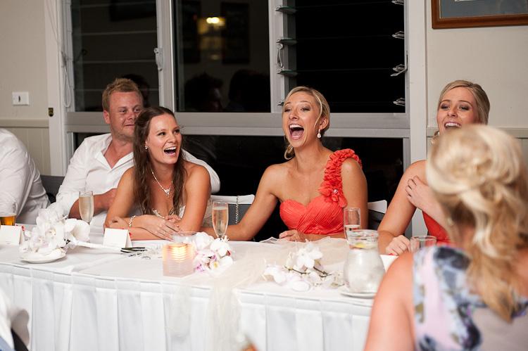 Wedding-Photographer-Sydney-H&A58.jpg