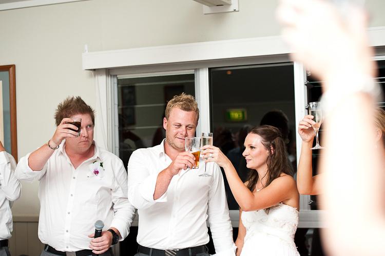 Wedding-Photographer-Sydney-H&A61.jpg