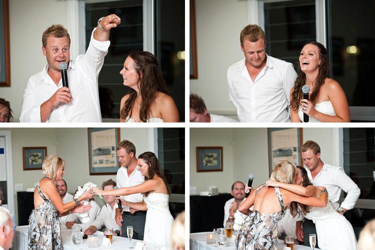 Wedding-Photographer-Sydney-H&A60.jpg