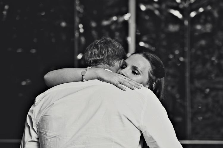 Wedding-Photographer-Sydney-H&A64.jpg