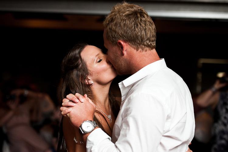 Wedding-Photographer-Sydney-H&A65.jpg