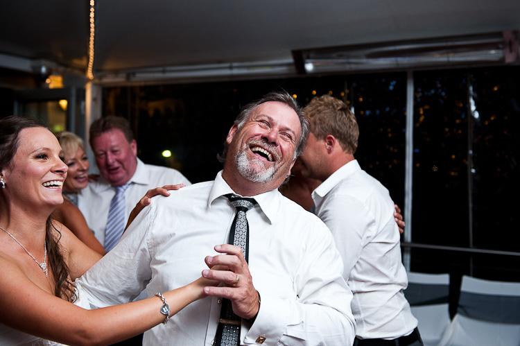 Wedding-Photographer-Sydney-H&A67.jpg