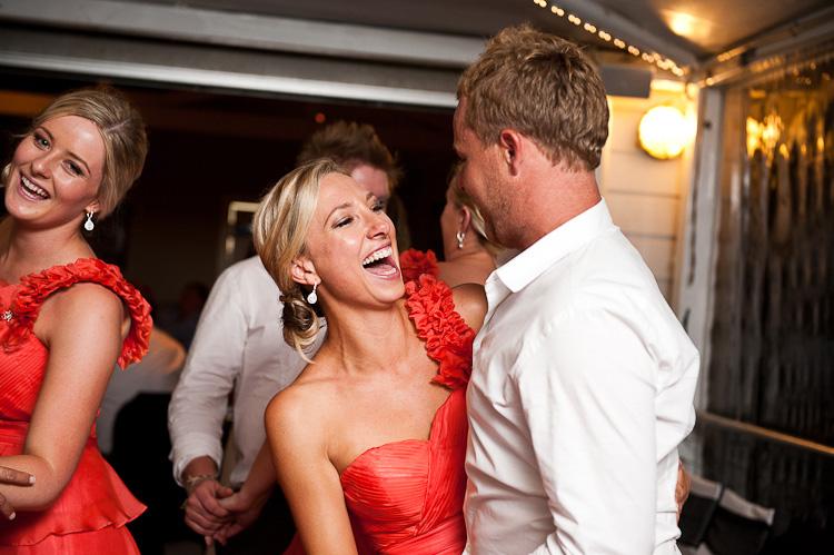 Wedding-Photographer-Sydney-H&A68.jpg
