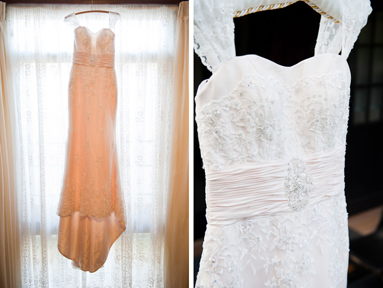 Wedding-Photographer-Sydney-J&A-2.jpg