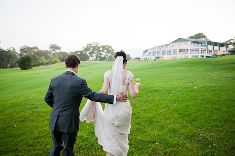 Wedding-Photographer-Sydney-J&A-1.jpg