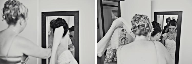 Wedding-Photographer-Sydney-J&A-4.jpg