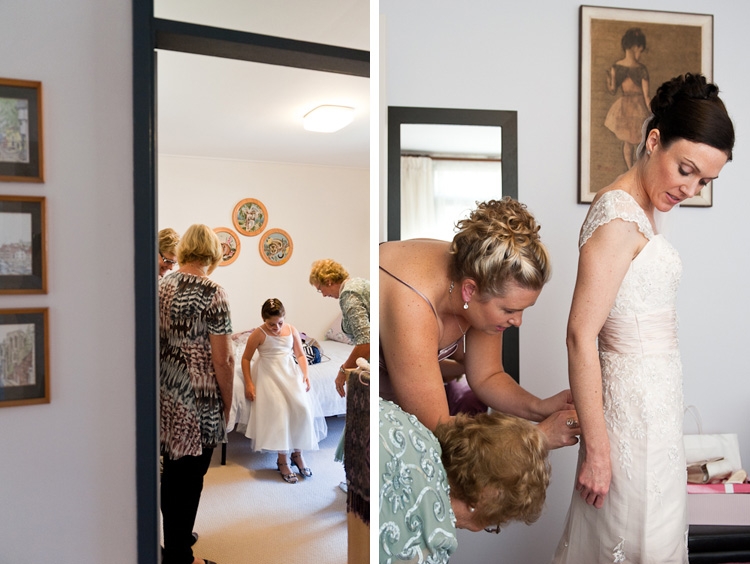 Wedding-Photographer-Sydney-J&A-3.jpg
