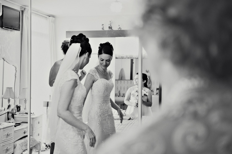 Wedding-Photographer-Sydney-J&A-5.jpg