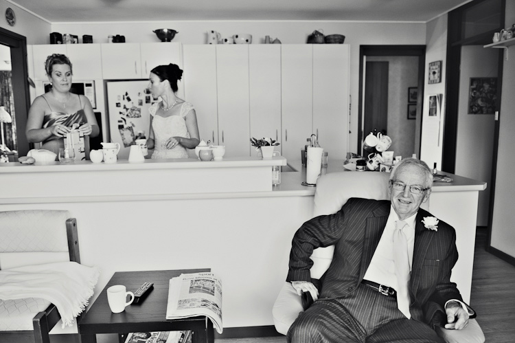 Wedding-Photographer-Sydney-J&A-7.jpg