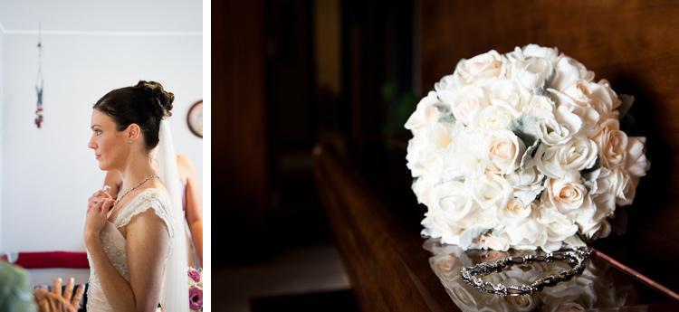 Wedding-Photographer-Sydney-J&A-6.jpg