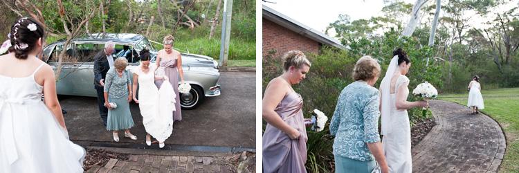 Wedding-Photographer-Sydney-J&A-9.jpg