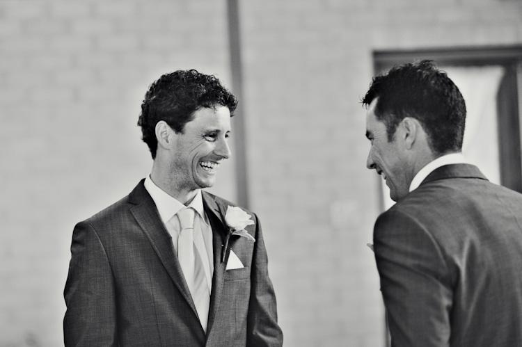 Wedding-Photographer-Sydney-J&A-11.jpg