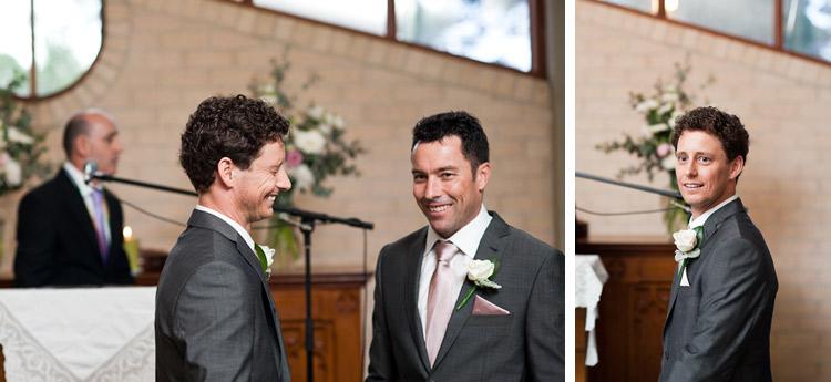 Wedding-Photographer-Sydney-J&A-12.jpg