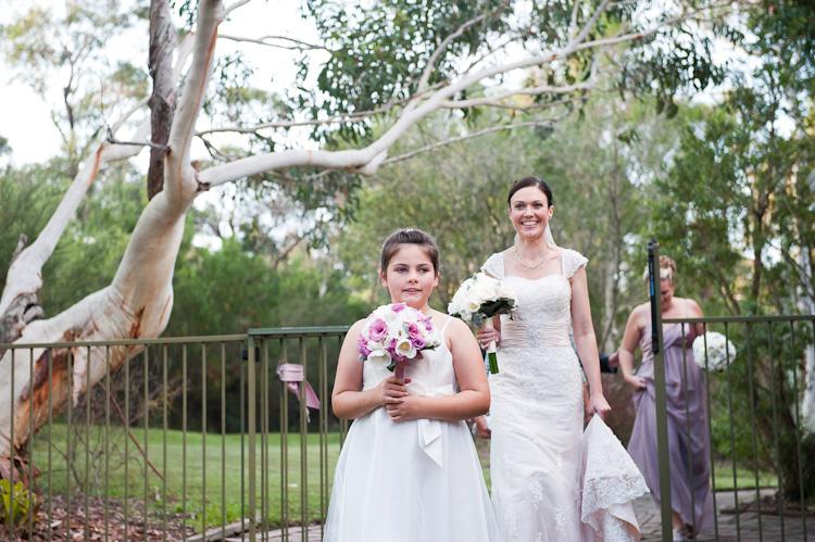 Wedding-Photographer-Sydney-J&A-10.jpg