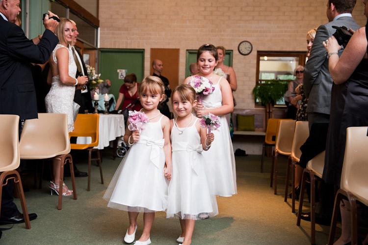 Wedding-Photographer-Sydney-J&A-13.jpg