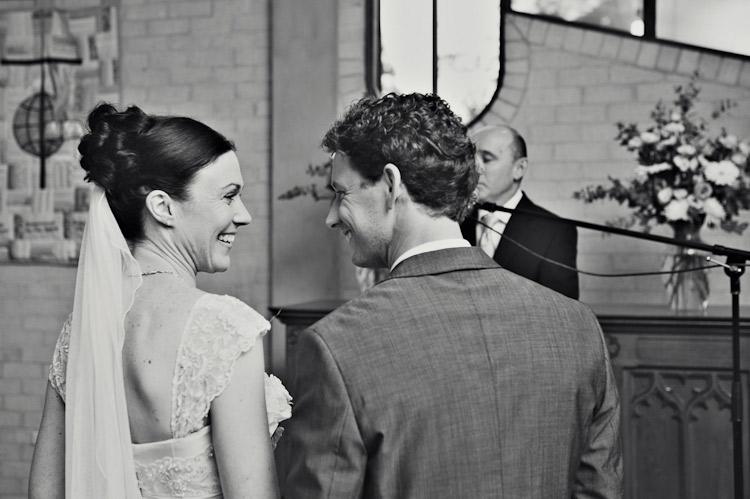 Wedding-Photographer-Sydney-J&A-15.jpg