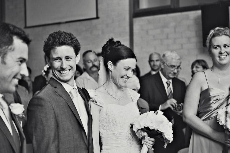 Wedding-Photographer-Sydney-J&A-16.jpg
