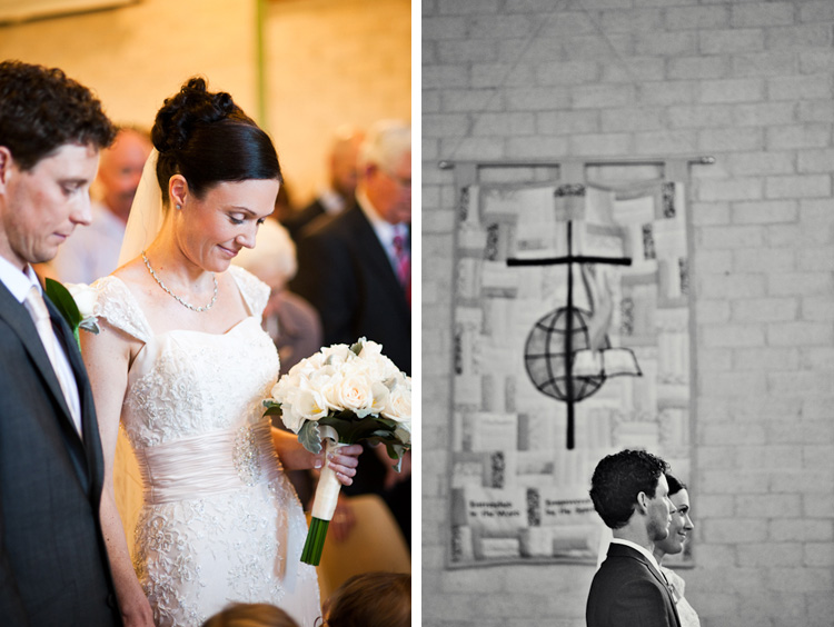 Wedding-Photographer-Sydney-J&A-17.jpg