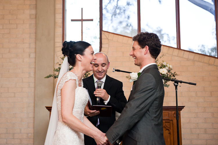 Wedding-Photographer-Sydney-J&A-18.jpg