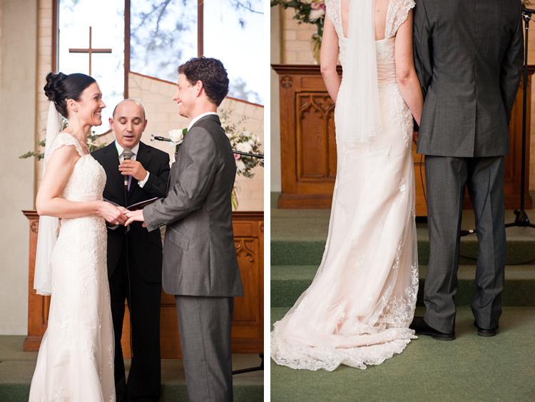 Wedding-Photographer-Sydney-J&A-19.jpg