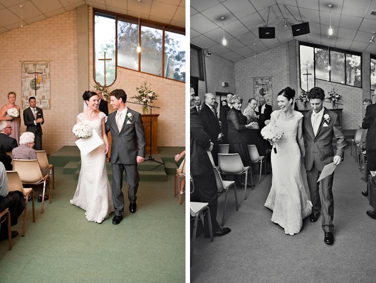 Wedding-Photographer-Sydney-J&A-21.jpg