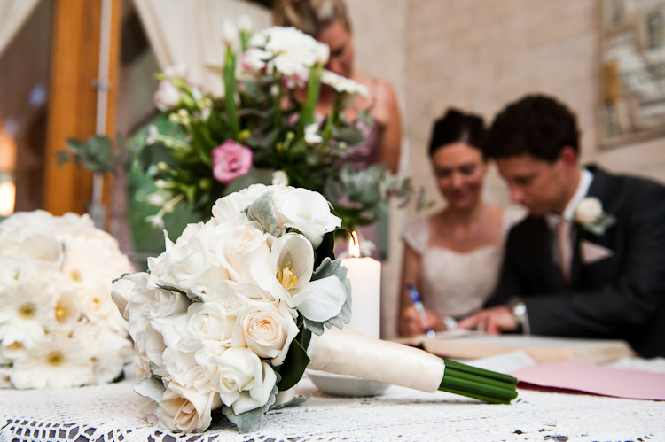 Wedding-Photographer-Sydney-J&A-20.jpg