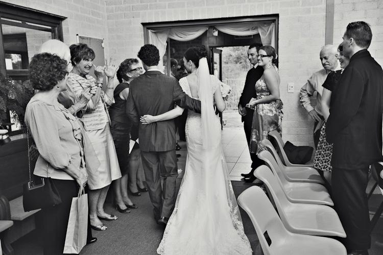 Wedding-Photographer-Sydney-J&A-22.jpg