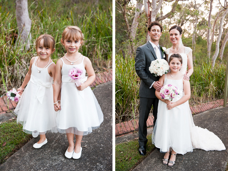 Wedding-Photographer-Sydney-J&A-23.jpg