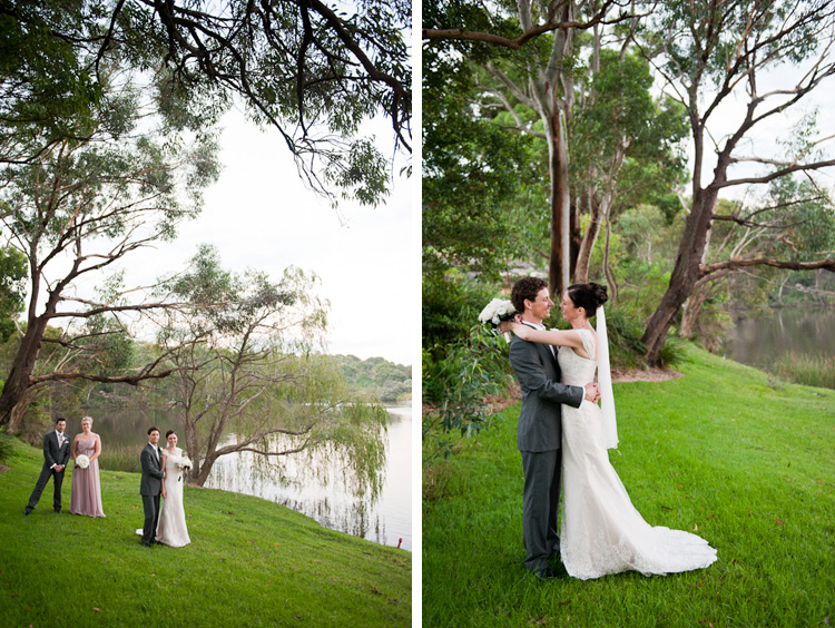Wedding-Photographer-Sydney-J&A-24.jpg