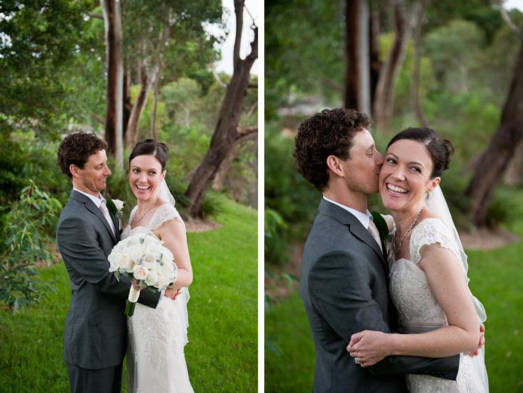 Wedding-Photographer-Sydney-J&A-25.jpg