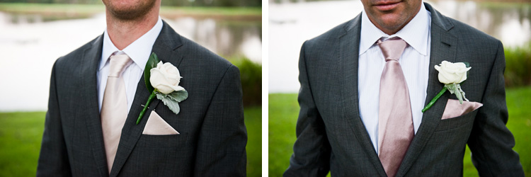 Wedding-Photographer-Sydney-J&A-26.jpg
