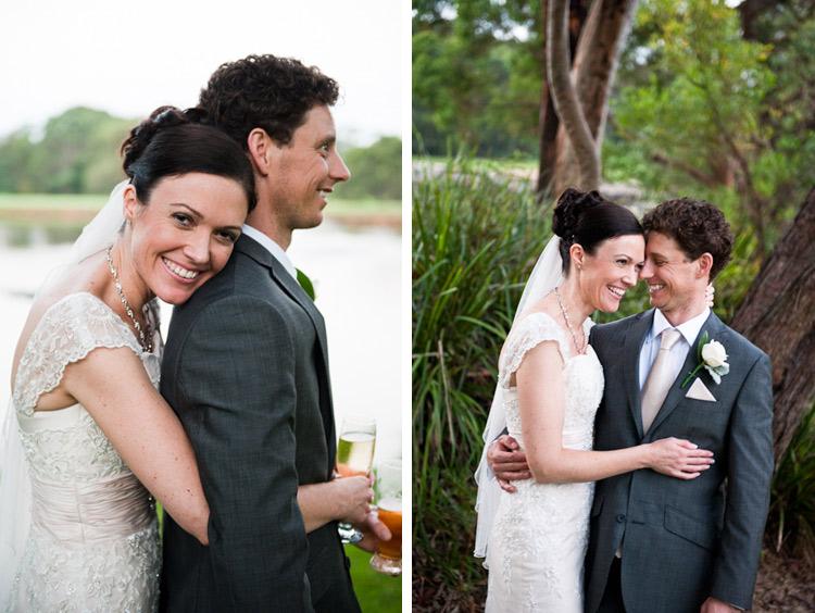 Wedding-Photographer-Sydney-J&A-27.jpg