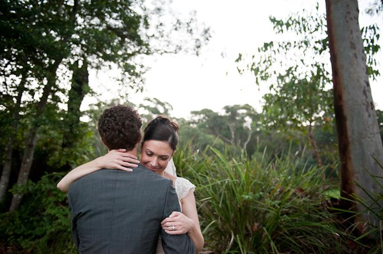 Wedding-Photographer-Sydney-J&A-28.jpg