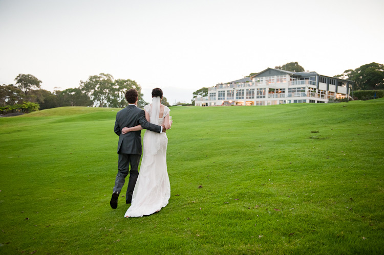 Wedding-Photographer-Sydney-J&A-29.jpg
