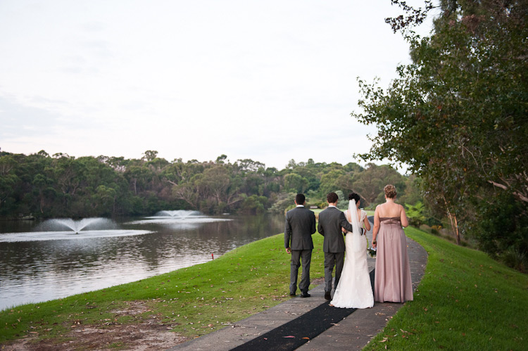 Wedding-Photographer-Sydney-J&A-30.jpg