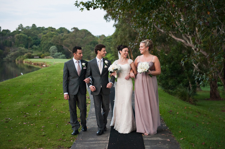 Wedding-Photographer-Sydney-J&A-31.jpg