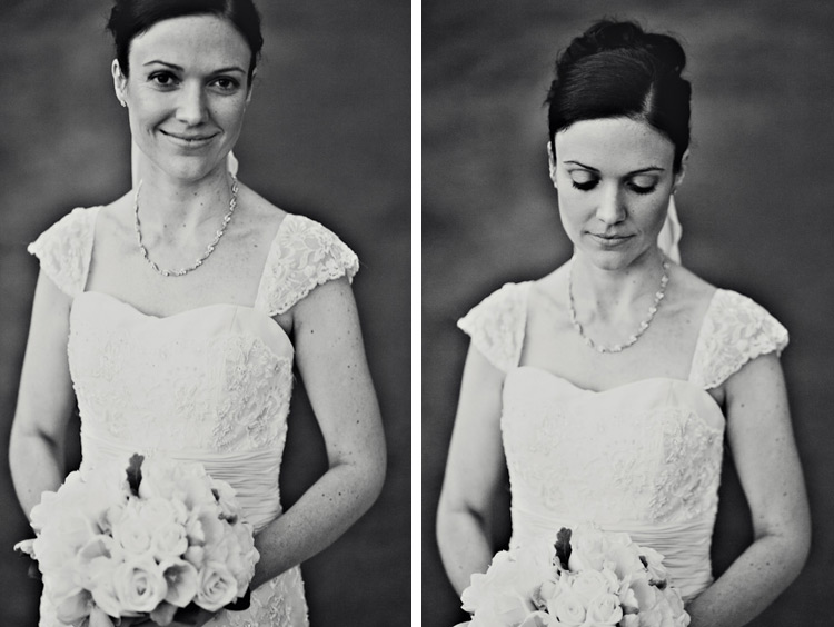 Wedding-Photographer-Sydney-J&A-33.jpg