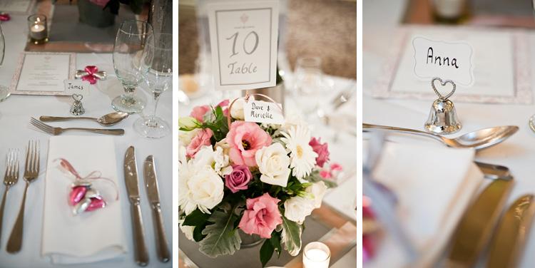 Wedding-Photographer-Sydney-J&A-36.jpg
