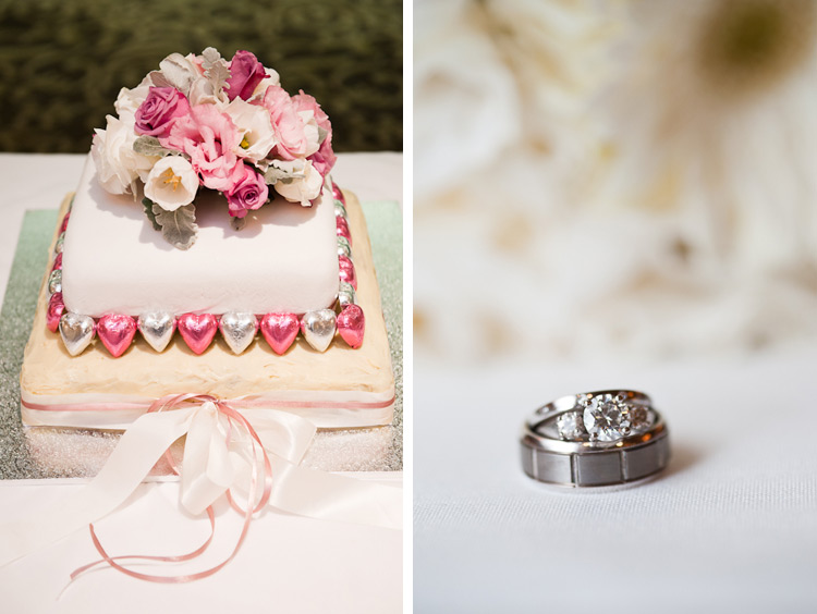 Wedding-Photographer-Sydney-J&A-37.jpg