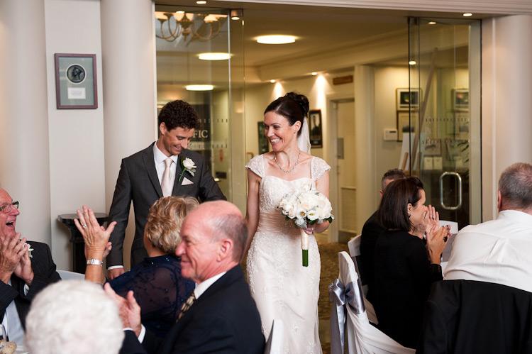 Wedding-Photographer-Sydney-J&A-38.jpg
