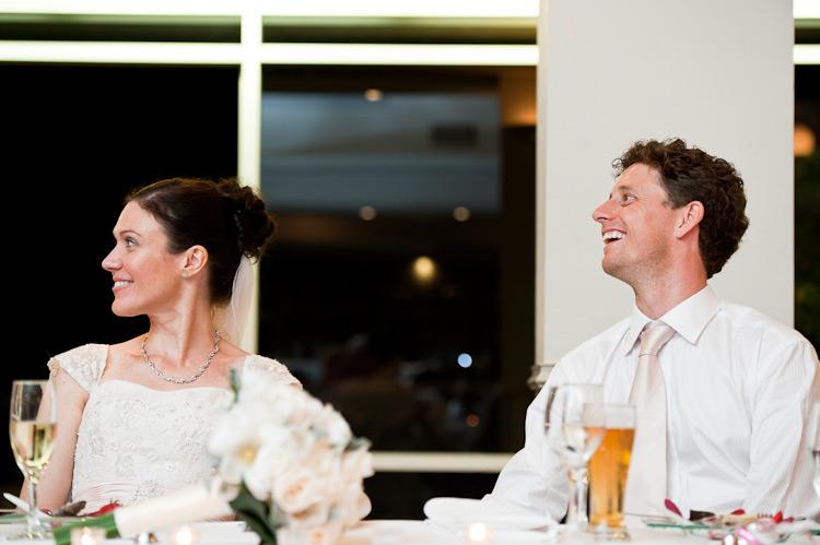 Wedding-Photographer-Sydney-J&A-39.jpg