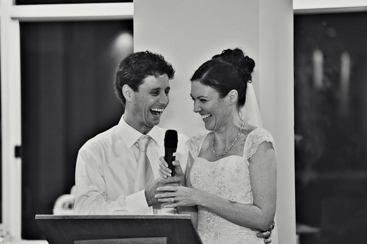 Wedding-Photographer-Sydney-J&A-41.jpg