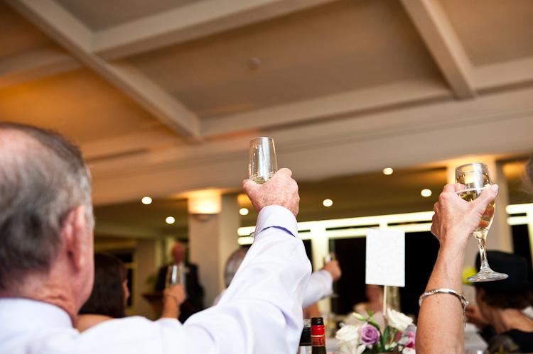 Wedding-Photographer-Sydney-J&A-42.jpg
