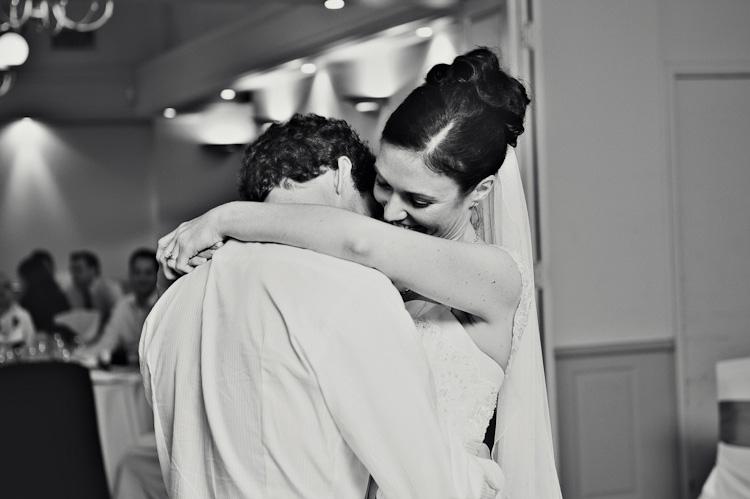 Wedding-Photographer-Sydney-J&A-43.jpg