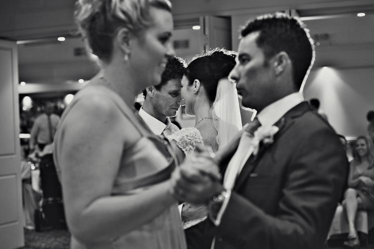 Wedding-Photographer-Sydney-J&A-44.jpg