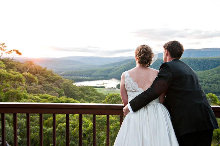 Wedding-Photographer-Southern-Highlands-J&P1.jpg