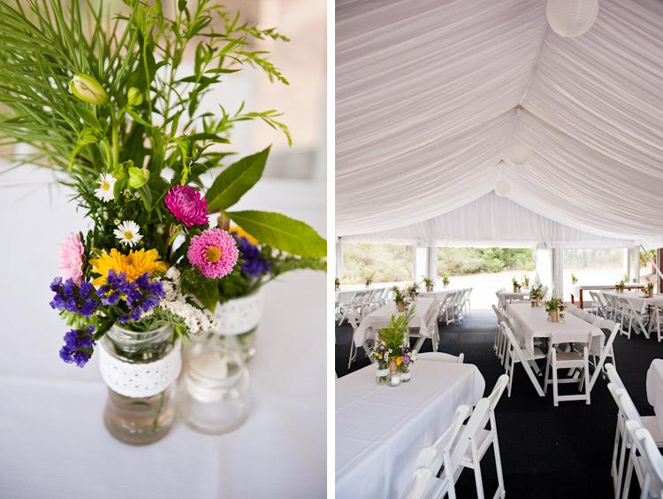 Wedding-Photographer-Southern-Highlands-J&P3.jpg