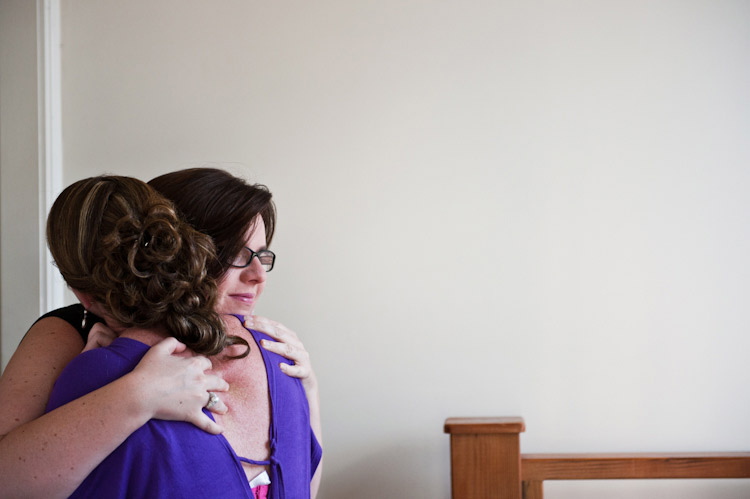 Wedding-Photographer-Southern-Highlands-J&P7.jpg