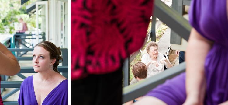 Wedding-Photographer-Southern-Highlands-J&P10.jpg