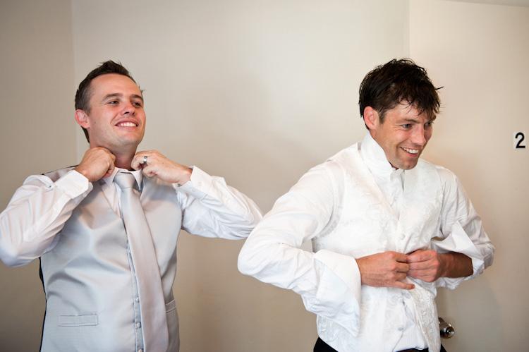 Wedding-Photographer-Southern-Highlands-J&P13.jpg